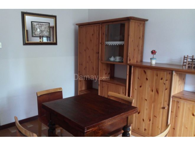 Vendita di Appartamento in Caossi - eromagna.com