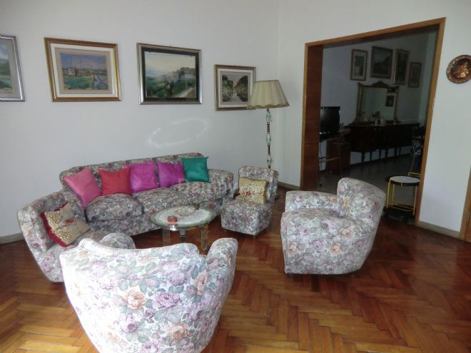 Forl� Appartamento