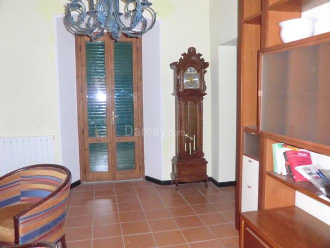 Rocca San Casciano Casa-Villa