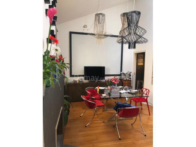 Forlì Appartamento