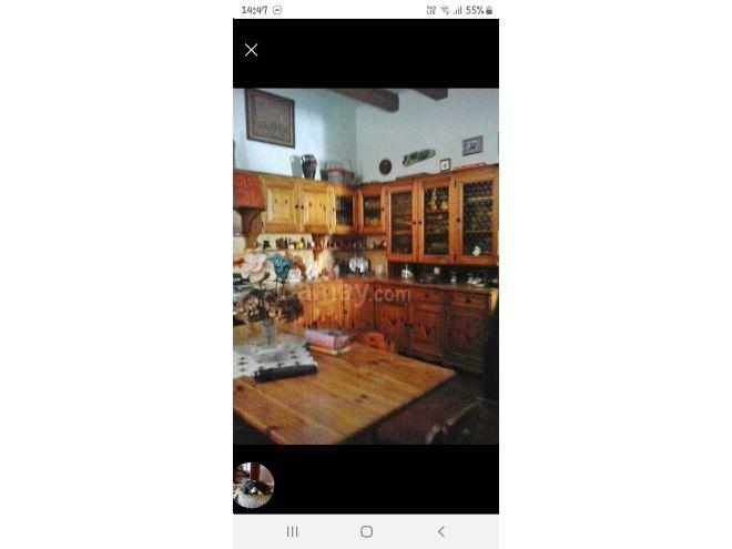 Vendita di Casa abbinata in Tra Ravenna e Forlì - eromagna.com