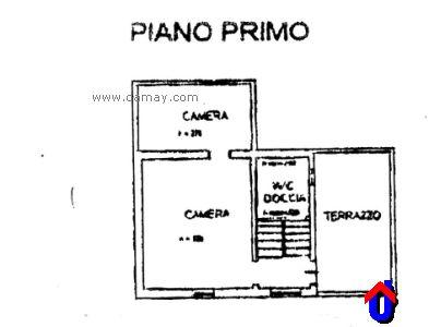 Forlì Case-Ville