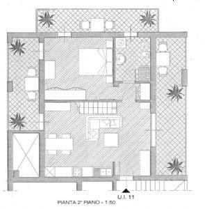 Vendita di appartamento a imola