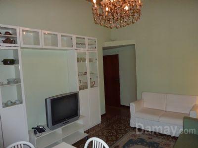 Affitto di Appartamento in Forlì - eromagna.com