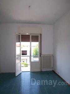 Affitto di Appartamento in Imola - eromagna.it
