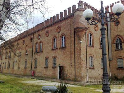 Lugo Casa-Villa