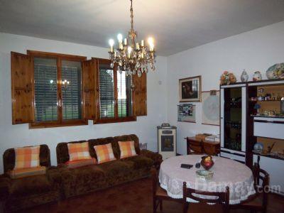 Toscanella Appartamento