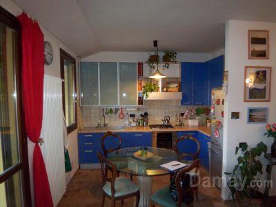 Alfonsine Appartamento