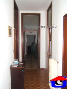 FORLI' Appartamento