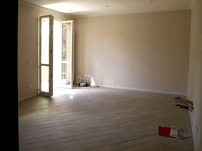 Salsomaggiore Appartamento
