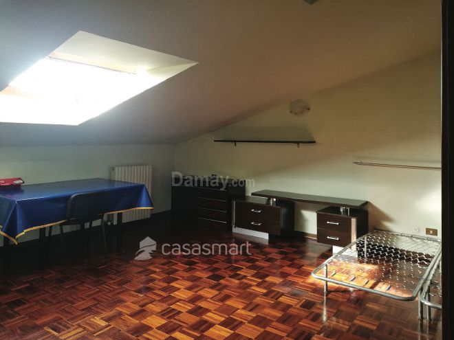 Sala Baganza Appartamento