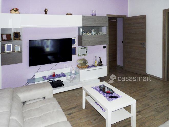 Sant'Ilario  Appartamento