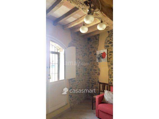 Basilicanova Appartamento