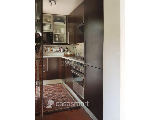 Bogolese Casa-Villa