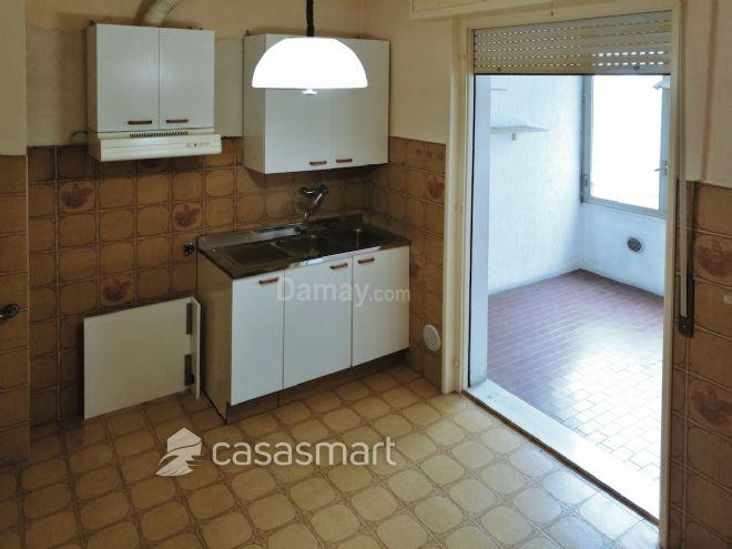 Monticelli Terme Appartamento