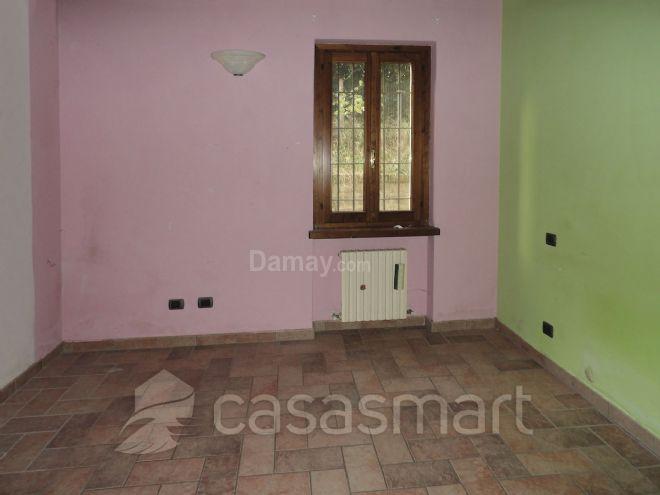 Pontetaro Appartamento