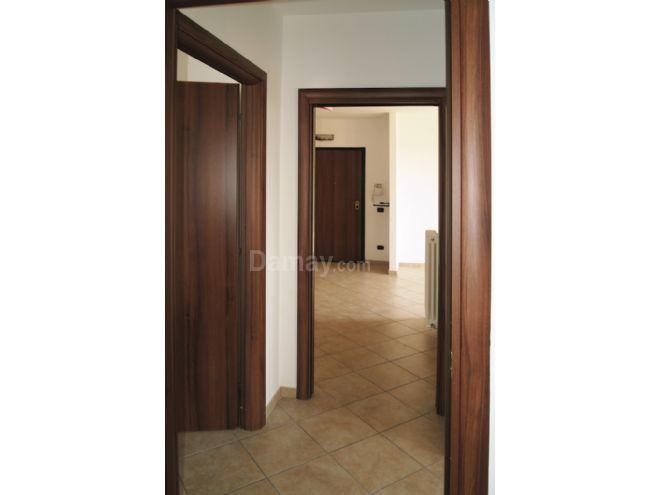 Praticello Appartamento