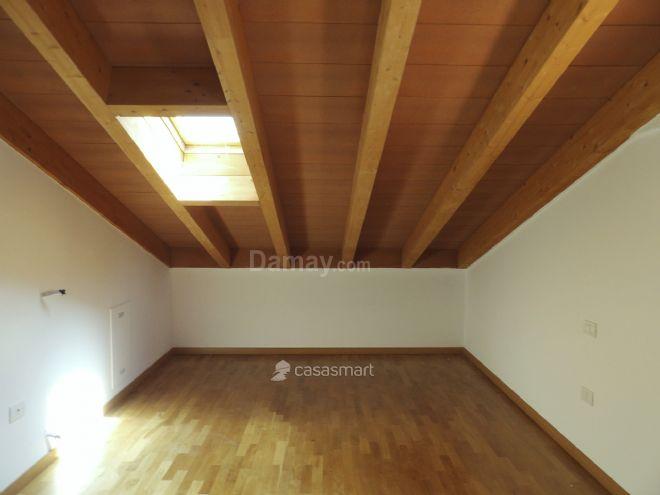 Ponte Taro Appartamento
