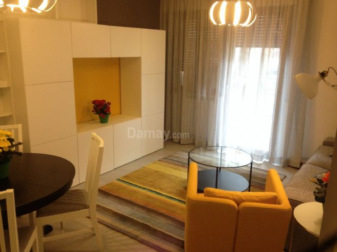 Vendita di Appartamento a Cesena