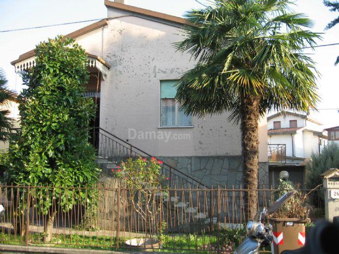 Vendita di Casa-Villa in zona coriano - Immobiliaregatti.it