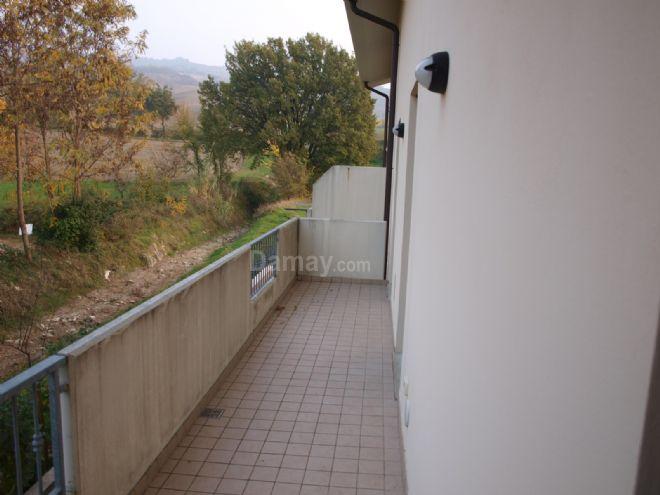 Vendita di Appartamento a Civitella di Romagna