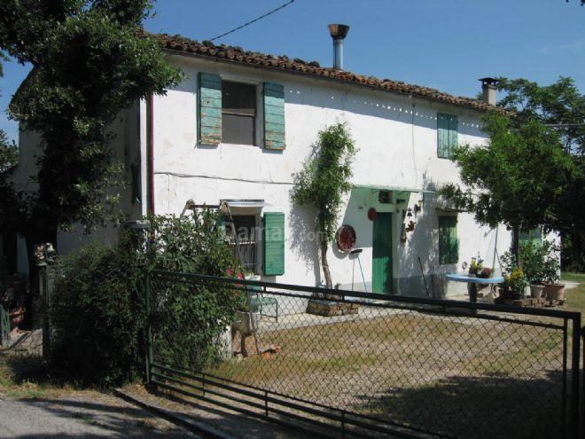 Vendita di Casa-Villa a Bertinoro
