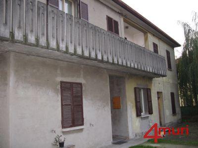 Vendita di Casa-Villa in San Martino in Villafranca - Immobiliaregatti.it