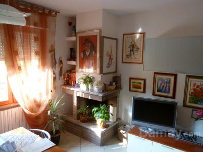 Vendita di appartamento a castrocaro-terme-e-terra-del-sole