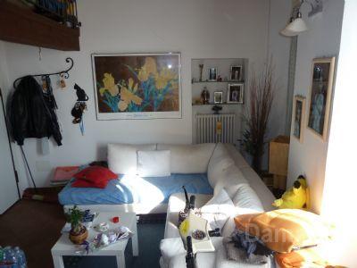 Castrocaro Terme Appartamento