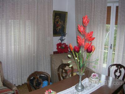 Castrocaro Terme Casa abbinata