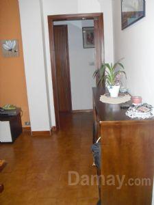 Fratta Terme Appartamento