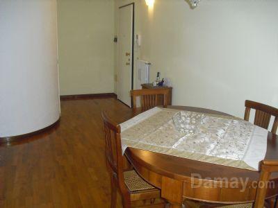 residenziale Appartamento