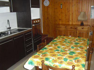 CASEMURATE Casa-Villa