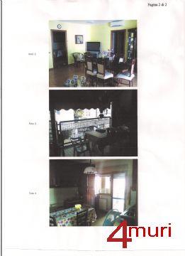 Latina Appartamento