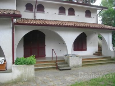 Vendita di Casa-Villa a Cervia