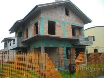 Entroterra Casa-Villa
