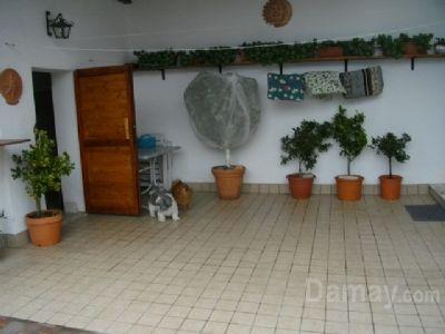 Castiglione Casa abbinata