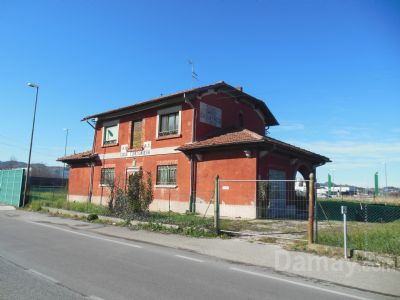 Vendita di Casa-Villa a Cesena