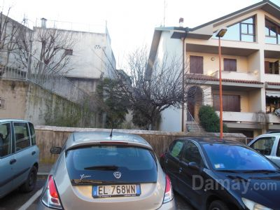 Vendita di Villetta a schiera a Cesena