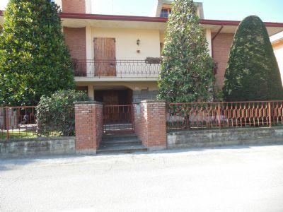 cesenatico Casa-Villa