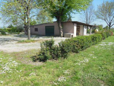 San Vittore Casa-Villa
