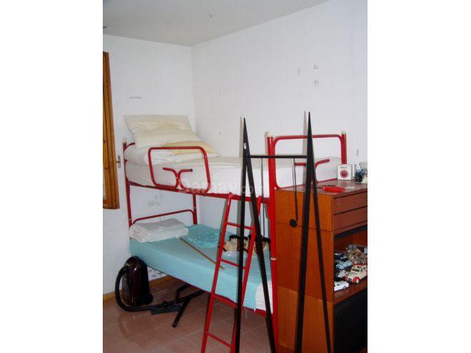 VILLA VERUCCHIO Appartamento