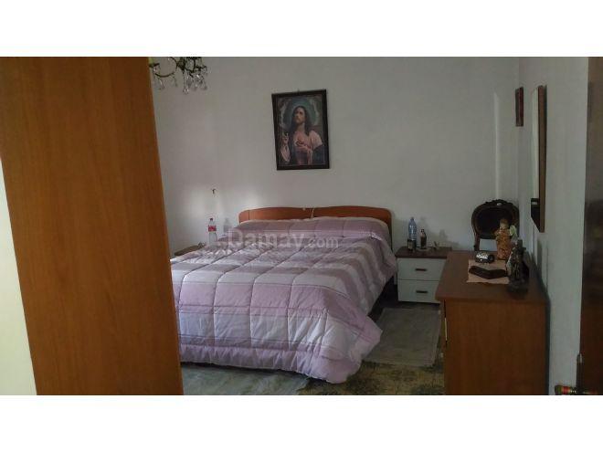 SECCHIANO MARECCHIA Appartamento