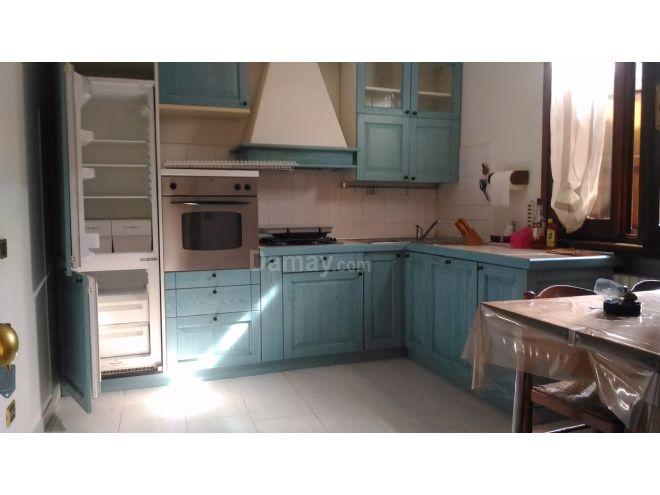 CORPOLO' Casa abbinata