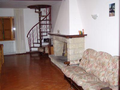 UFFOGLIANO DI NOVAFELTRIA Casa-Villa