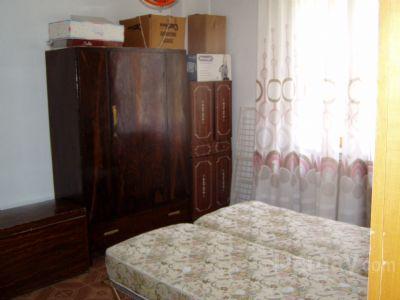 PONTEMESSA DI PENNABILLI Appartamento