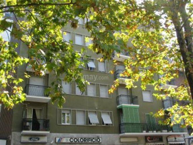Vendita di appartamento a milano
