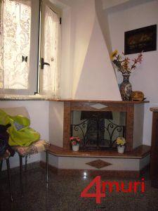 scilla  Casa-Villa
