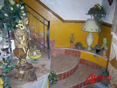 mazara del vallo Casa-Villa
