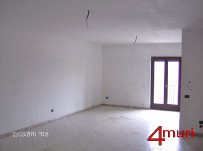 Salicuneta Appartamento